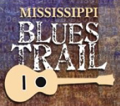 ms-blues-trail