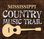 ms-country-music