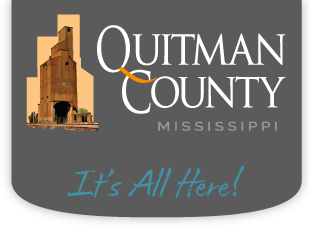 Quitman County, Mississippi